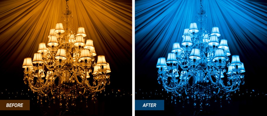 I'm offering this lightroom preset for free. This preset gives your picture a blue tone.    Are you wondering why so many people take stunning photos when yours are just plain and…